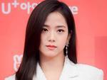 Mặc tranh cãi đạo nhái, phim mới của Song Joong Ki cán mốc rating cao nhất-2