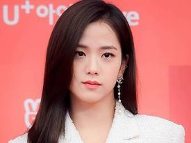 Ji Soo (Black Pink) đóng phim bom tấn của Song Joong Ki