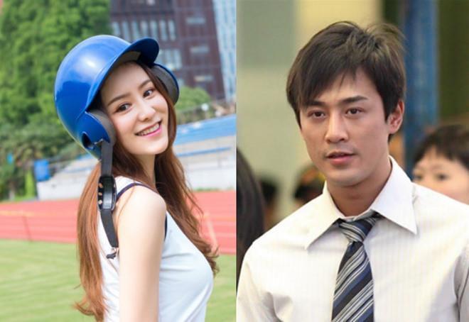 Lâm Phong và bạn gái người mẫu xác nhận cưới vào tháng 12-1