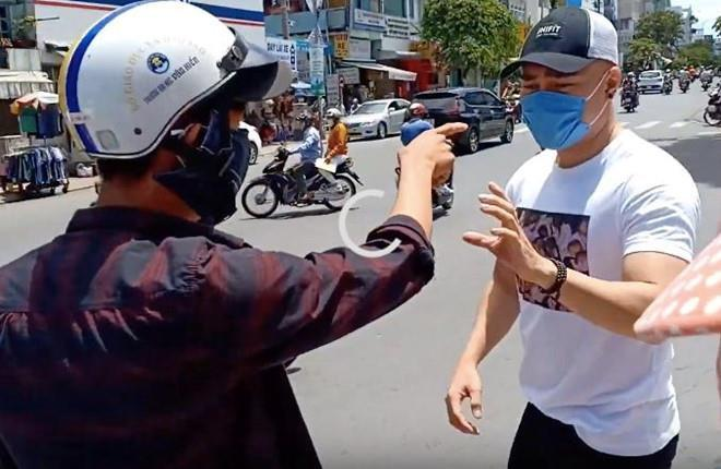 Sao Việt bẽ bàng khi bị bóc mẽ chiêu trò để đánh bóng tên tuổi-1