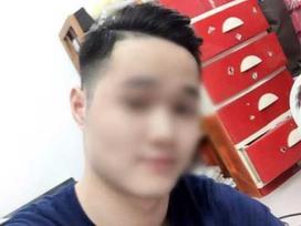 'Tú ông' môi giới mại dâm cho á hậu, MC với đại gia sắp hầu tòa