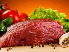 Mua thịt bò cứ nhìn vào 1 điểm duy nhất này, đảm bảo lựa đúng miếng tươi ngon nhất, không lẫn vào đâu được
