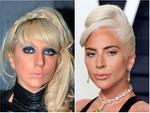 Sao nữ Hollywood càng già càng nhuận sắc, xinh đẹp mặn mà ăn đứt hồi 'trẻ trâu'