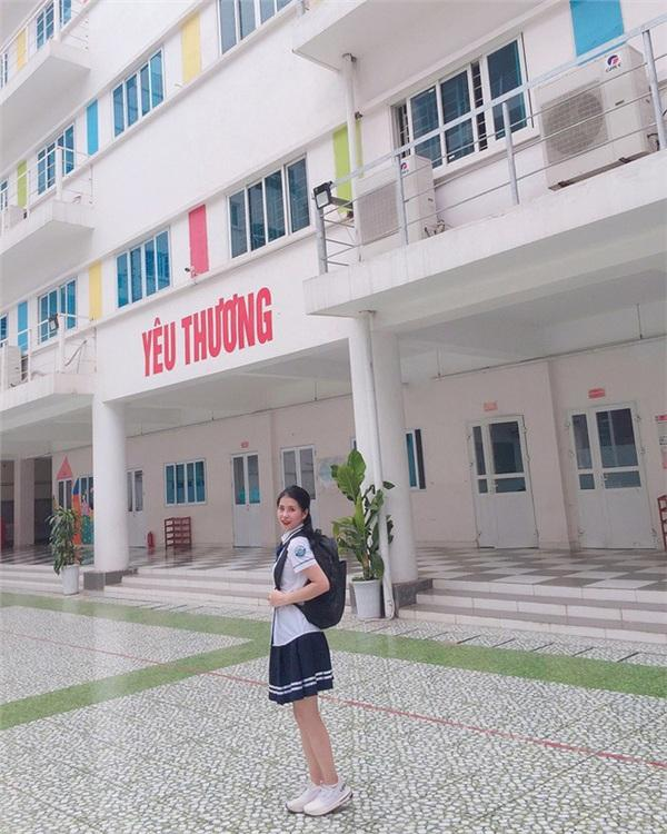Diễn viên chụp ảnh nude phản cảm xuất hiện trong MV của Chi Pu, tham gia truyền hình thực tế-2