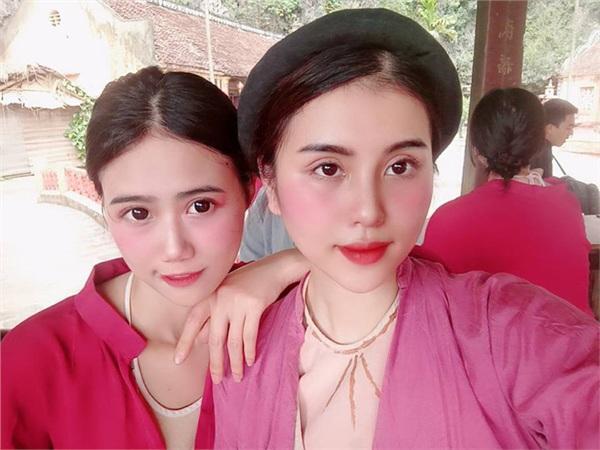 Diễn viên chụp ảnh nude phản cảm xuất hiện trong MV của Chi Pu, tham gia truyền hình thực tế-8