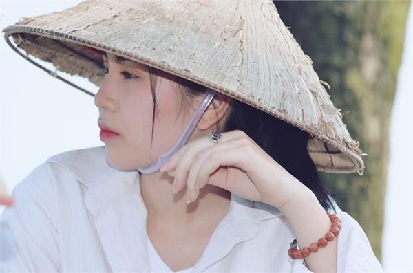 Diễn viên chụp ảnh nude phản cảm xuất hiện trong MV của Chi Pu, tham gia truyền hình thực tế-9