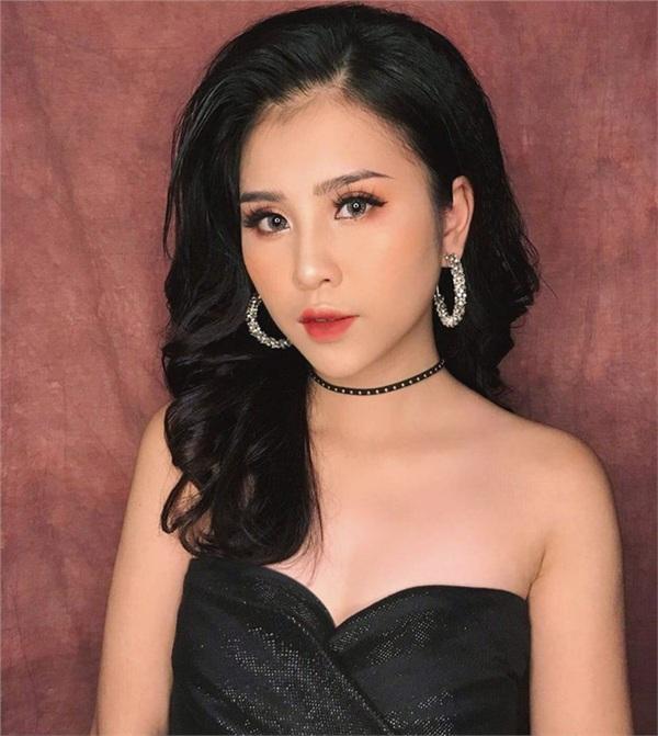 Diễn viên chụp ảnh nude phản cảm xuất hiện trong MV của Chi Pu, tham gia truyền hình thực tế-11