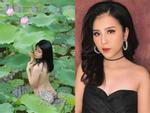 Diễn viên chụp ảnh nude phản cảm xuất hiện trong MV của Chi Pu, tham gia truyền hình thực tế