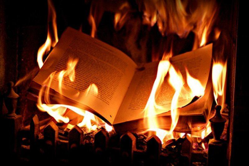 5 thứ dọn nhà tuyệt đối không được đốt, cái cuối cùng nguy hiểm, phải hết sức lưu ý-3