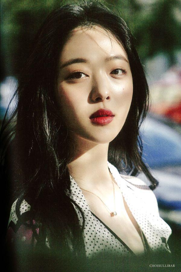 Chuyện Sulli debut solo, Knet lập tức chê bai: Chắc lại autotune cả bài chứ gì?-3