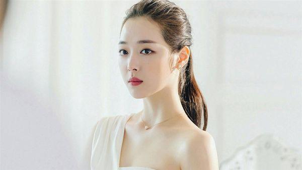 Chuyện Sulli debut solo, Knet lập tức chê bai: Chắc lại autotune cả bài chứ gì?-4