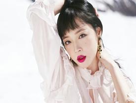 Chuyện Sulli debut solo, Knet lập tức chê bai: 'Chắc lại autotune cả bài chứ gì?'