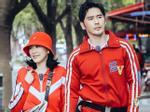 'Bom sex gốc Việt' kỷ niệm 4 năm yêu nhau với chồng trẻ bất chấp ồn ào rạn nứt hôn nhân