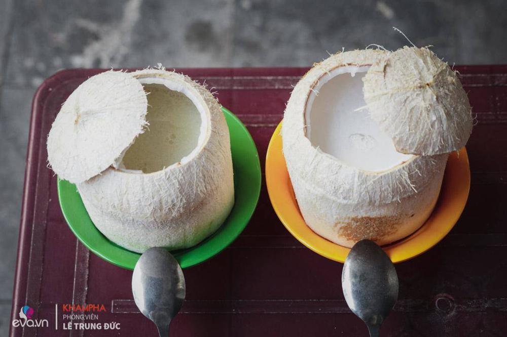 Lật tung Hà Nội, tìm 7 món giải nhiệt vừa ngon vừa mát cho ngày nắng nóng-3