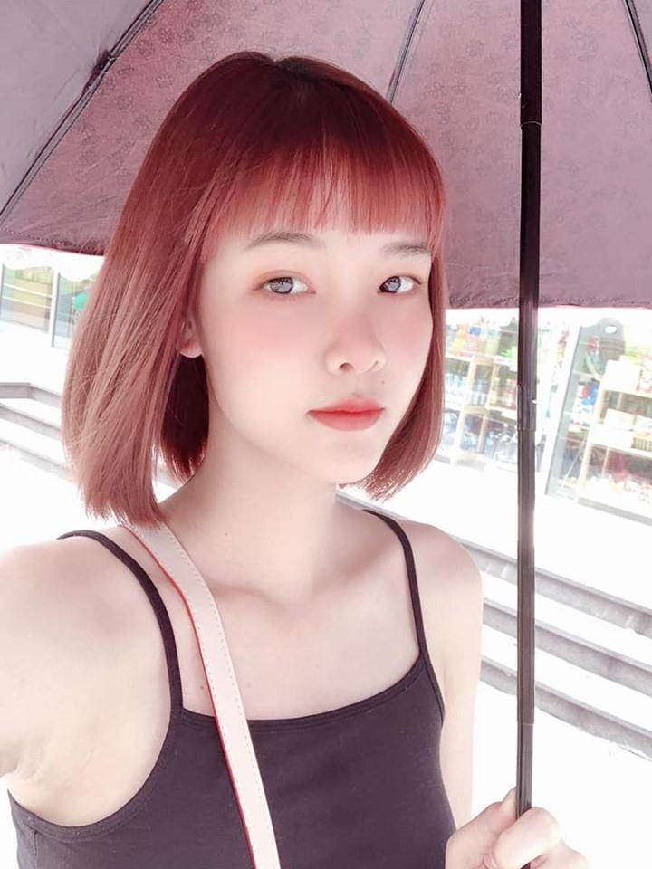 Sau ồn ào ly hôn Tim, bỗng nhiên Trương Quỳnh Anh bất ngờ thú nhận mê gái-6