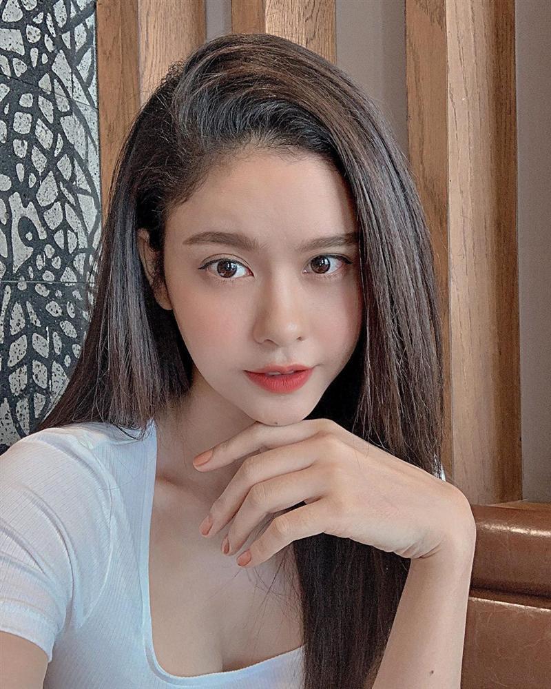 Sau ồn ào ly hôn Tim, bỗng nhiên Trương Quỳnh Anh bất ngờ thú nhận mê gái-1