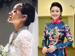 Từng trầm cảm sau sinh và đã có 3 con, MC Minh Trang gây bất ngờ khi thông báo mang bầu lần 4-7