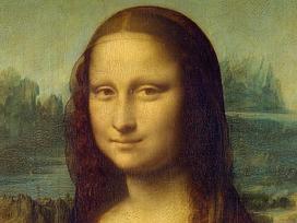Vì sao bức họa Mona Lisa hút hàng triệu du khách đến chiêm ngưỡng?