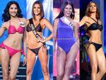 Hoa hậu Pháp bỏ thi Miss Universe 2019, tưởng tin vui nhưng hóa ra lại là tin buồn với Hoàng Thùy?-7