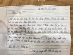 Bùi Tiến Dũng - chàng thủ môn chăm đọc, trả lời thư từ người hâm mộ