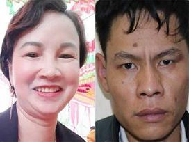 NÓNG: Lại thêm lời khai 'sốc óc' nữa của Vì Văn Toán về mẹ đẻ nữ sinh giao gà bị sát hại ở Điện Biên