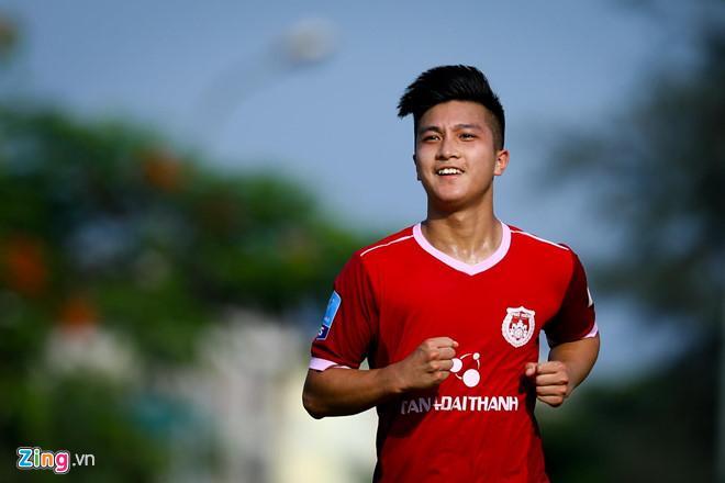 Fan nữ khen dàn cầu thủ Việt kiều toàn soái ca-1