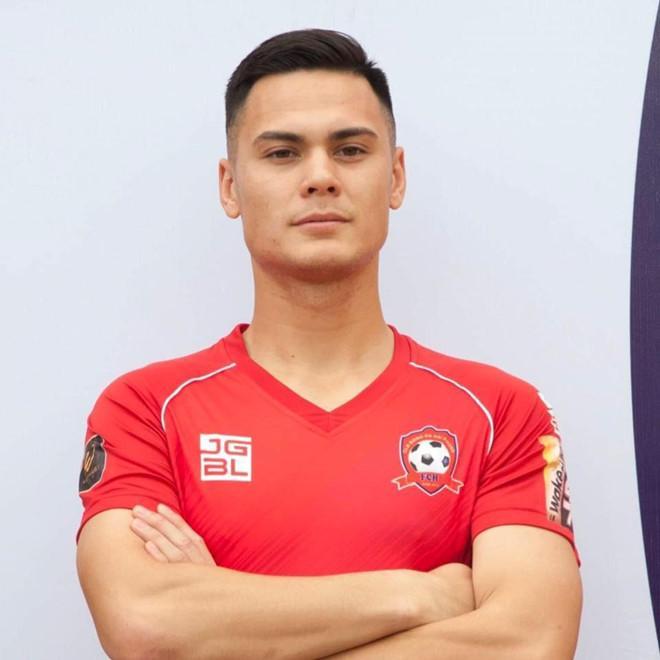 Fan nữ khen dàn cầu thủ Việt kiều toàn soái ca-7