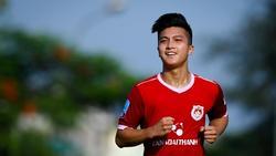 Fan nữ khen dàn cầu thủ Việt kiều toàn 'soái ca'