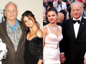 Tài tử 69 tuổi công khai bày tỏ ý nguyện đưa Selena Gomez về nhà ra mắt gia đình