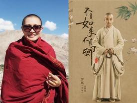 Giữa tranh cãi báng bổ Phật giáo, Phương Thanh được giới phật tử ủng hộ hết mình khi sửa lời hit đình đám 'Độ ta không độ nàng'