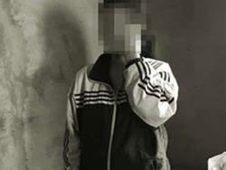 Tiền Giang: Bé gái 14 tuổi bất ngờ mang thai 6 tháng, nghi do bị bạn trai 19 tuổi xâm hại