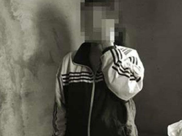 Tiền Giang: Bé gái 14 tuổi bất ngờ mang thai 6 tháng, nghi do bị bạn trai 19 tuổi xâm hại-1