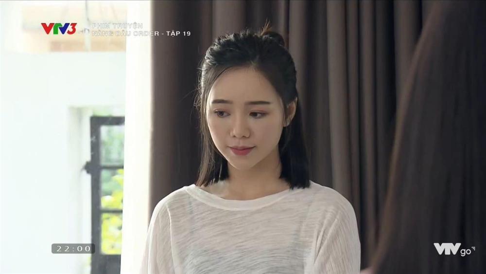 Lo lắng trở thành người tối cổ, trai đẹp Minh Châu cũng bắt trend cover Độ ta không độ nàng-6