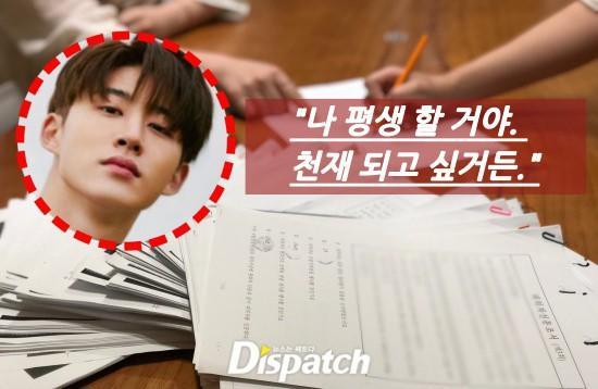 SHOCK ÓC: Giống hệt Seungri, B.I tuyên bố rời iKON, chấm dứt hợp đồng với YG sau scandal sử dụng ma túy-1