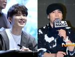 CHOÁNG: Cô A trong scandal ma túy B.I (iKON) chính là tình cũ T.O.P (Big Bang) - kẻ từng vướng tù tội, tiết lộ bí mật phần dưới nam rapper-4
