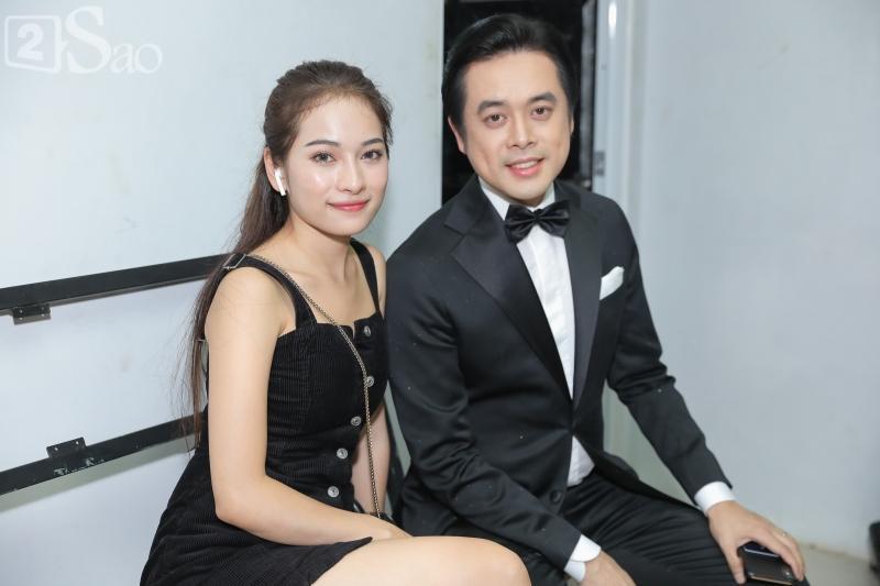 Giọng hát Việt nhí 2019 hứa hẹn sẽ mặn mòi khi có Hương Giang Idol ngồi ghế nóng-8