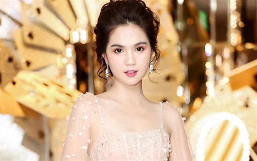 Đặng Lê Nguyên Vũ nói về nữ hoàng nội y Ngọc Trinh-2