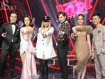 Giọng hát Việt nhí 2019 hứa hẹn sẽ 'mặn mòi' khi có Hương Giang Idol ngồi ghế nóng