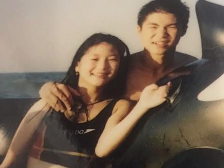 Hương Tràm tiết lộ quá khứ '2 anh em bị nhầm là người Hàn Quốc'