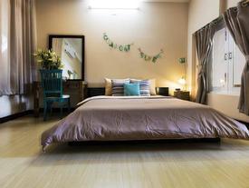 Top 4 homestay giá rẻ ở Quy Nhơn khiến bạn đến mà không muốn về