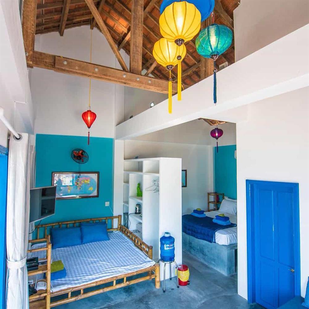 Top 4 homestay giá rẻ ở Quy Nhơn khiến bạn đến mà không muốn về-2