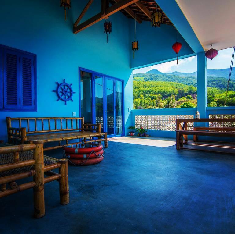 Top 4 homestay giá rẻ ở Quy Nhơn khiến bạn đến mà không muốn về-3