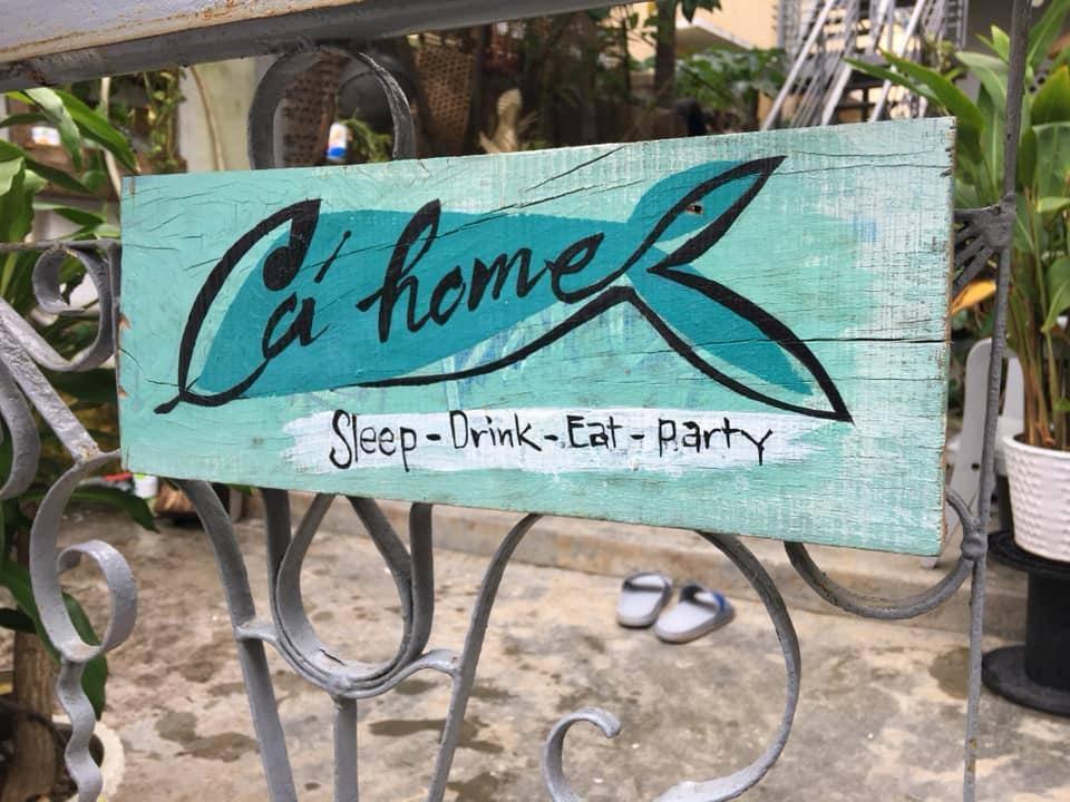 Top 4 homestay giá rẻ ở Quy Nhơn khiến bạn đến mà không muốn về-5