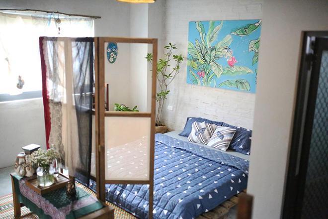 Top 4 homestay giá rẻ ở Quy Nhơn khiến bạn đến mà không muốn về-6