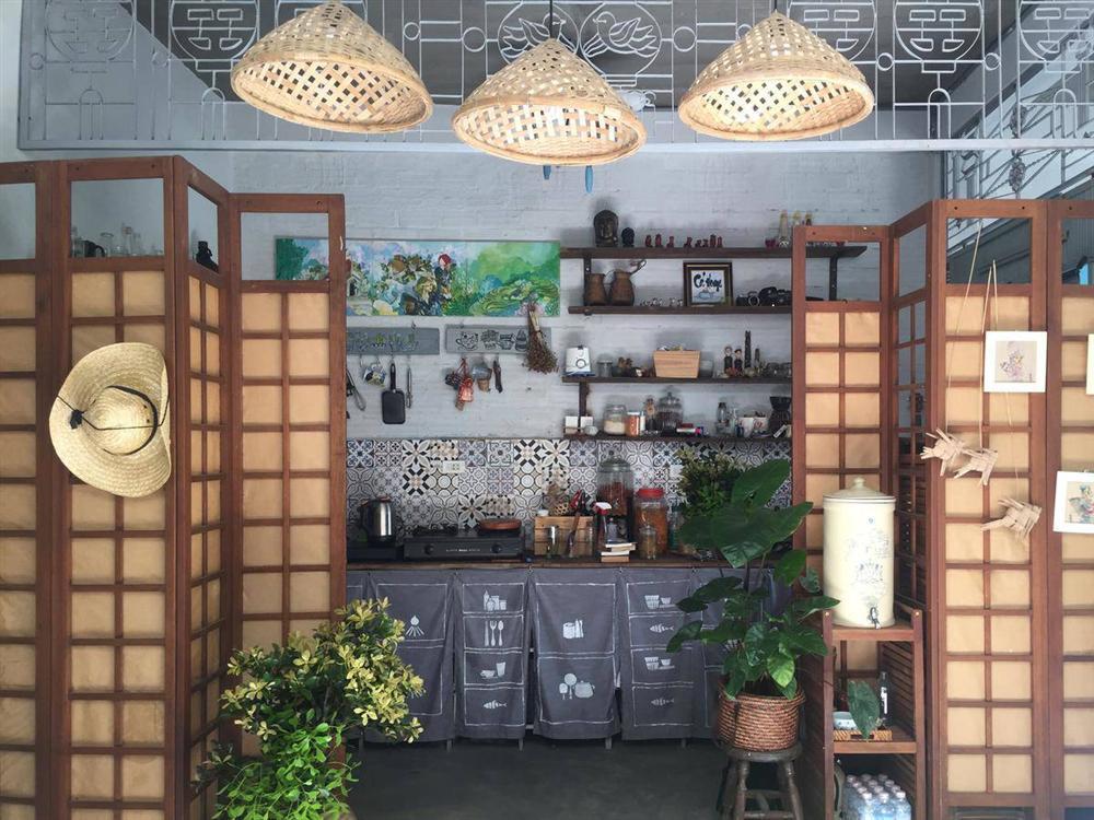 Top 4 homestay giá rẻ ở Quy Nhơn khiến bạn đến mà không muốn về-7