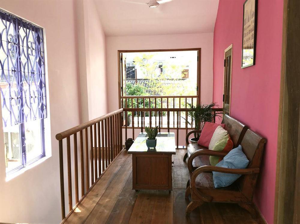 Top 4 homestay giá rẻ ở Quy Nhơn khiến bạn đến mà không muốn về-8