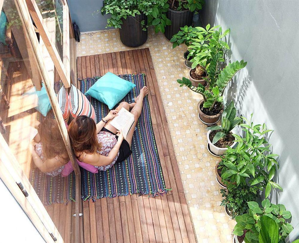 Top 4 homestay giá rẻ ở Quy Nhơn khiến bạn đến mà không muốn về-10
