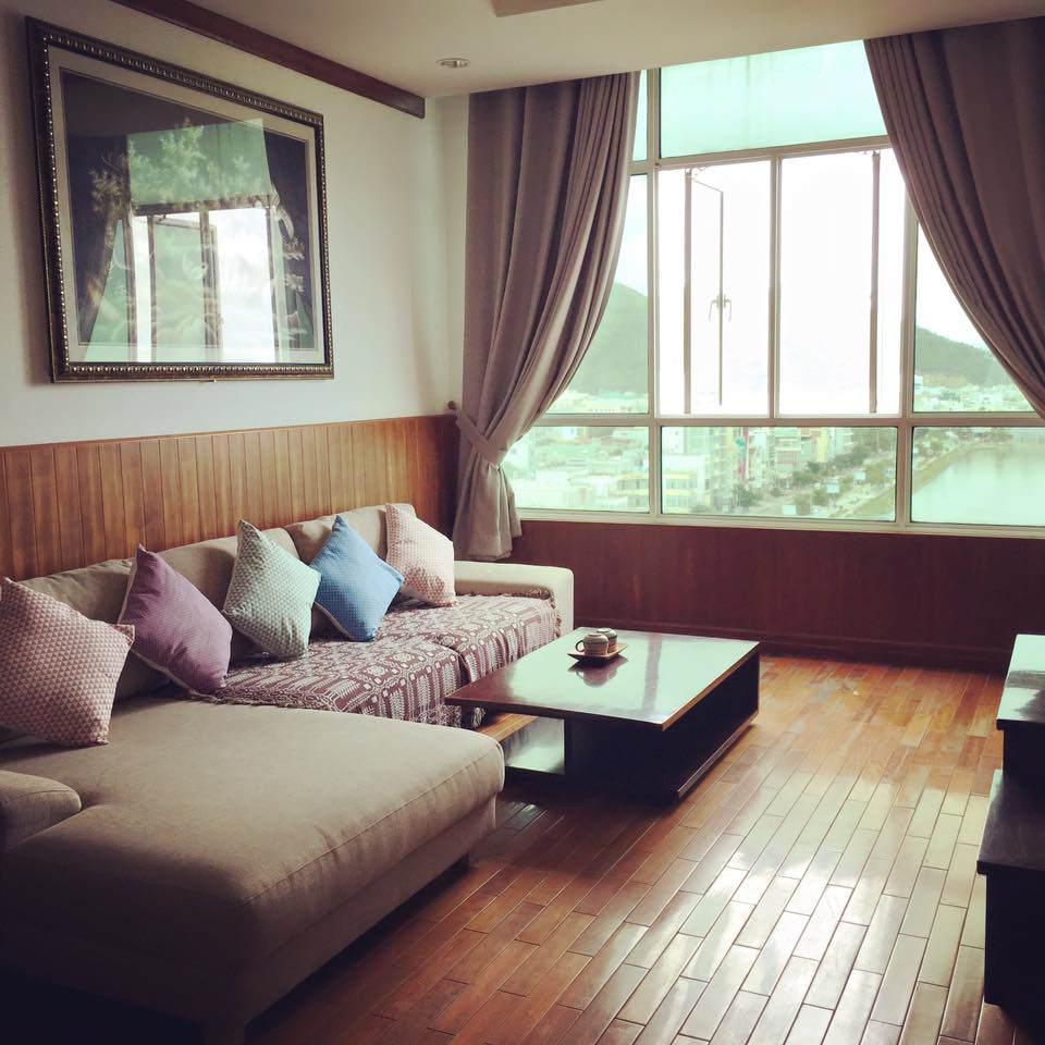 Top 4 homestay giá rẻ ở Quy Nhơn khiến bạn đến mà không muốn về-11