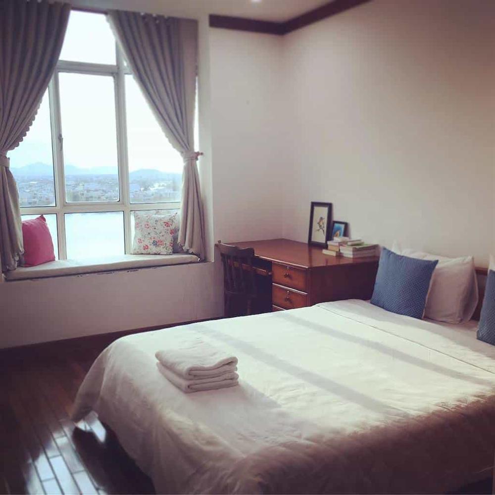 Top 4 homestay giá rẻ ở Quy Nhơn khiến bạn đến mà không muốn về-12