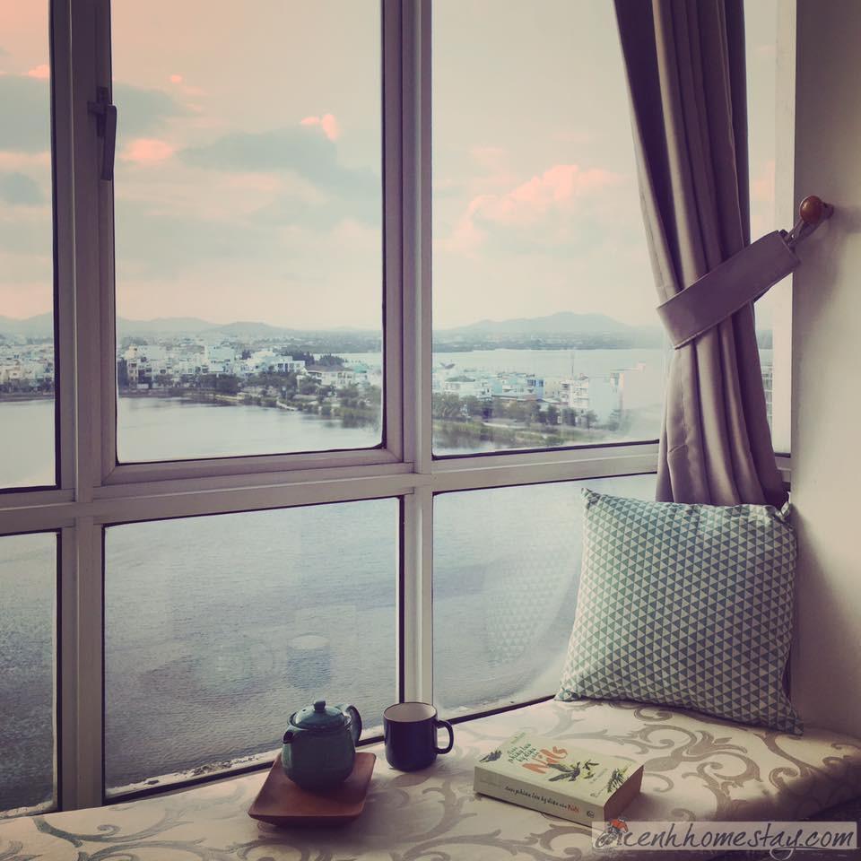 Top 4 homestay giá rẻ ở Quy Nhơn khiến bạn đến mà không muốn về-13